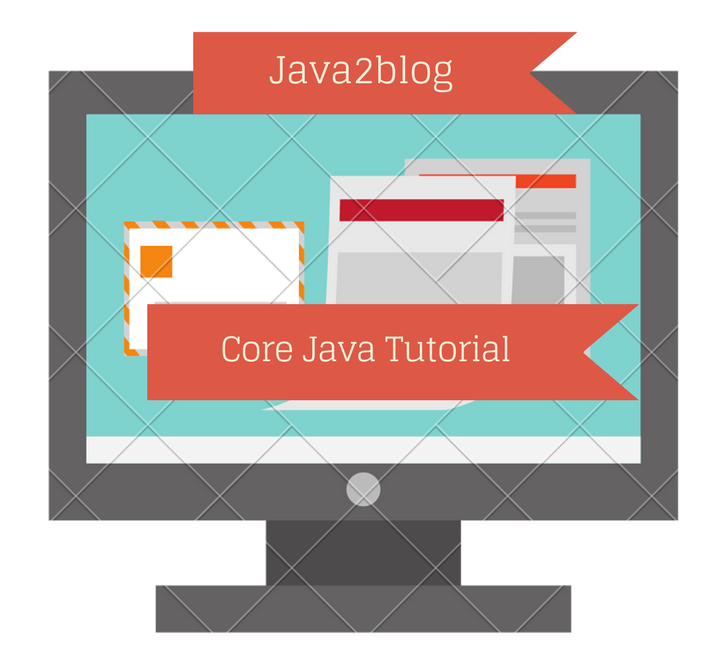 about the tutorial tutorials for java concurrency