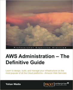 AWS Administration